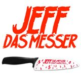 Jeff das Messer